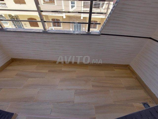 Appartement neuf a vendre à saidia  - 4