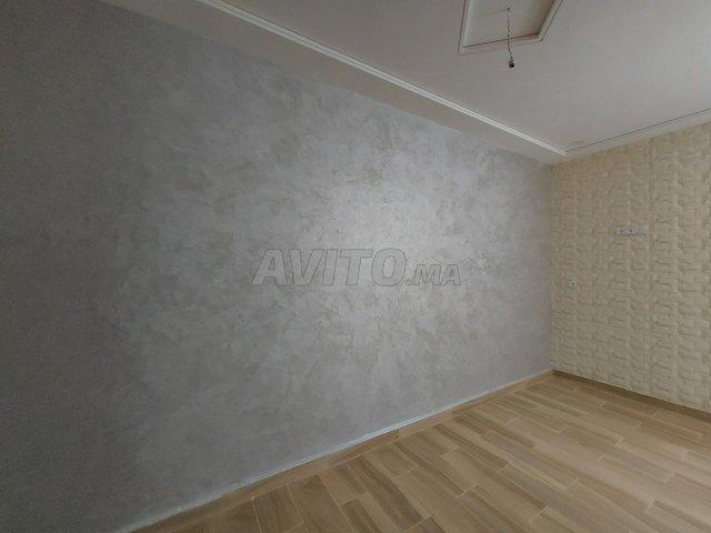 Appartement neuf a vendre à saidia  - 5