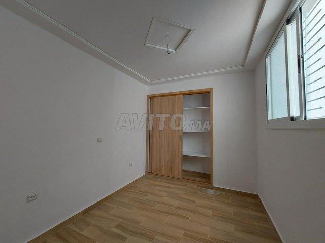 Appartement neuf a vendre à saidia  - 6