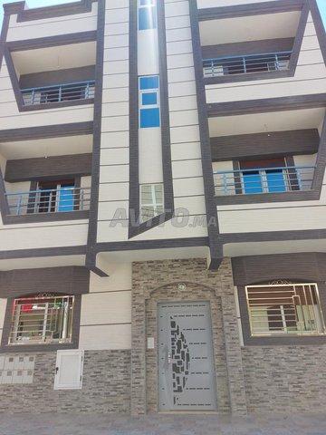 Appartement neuf a vendre à saidia  - 1