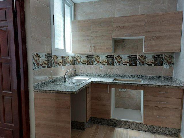 Appartement neuf a vendre à saidia  - 7