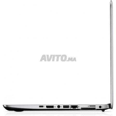HP EliteBook 840 G3 Core i5-6300U I8Go I256 Go SSD - 3