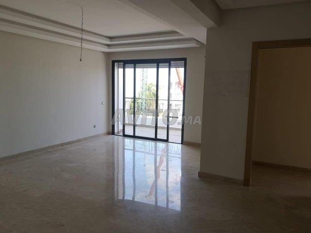 Appartement à Casablanca - 1