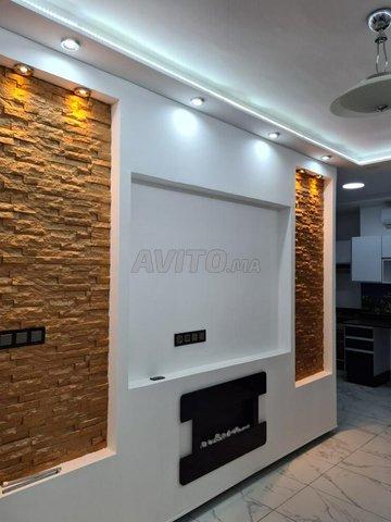 Appartement en Vente à Saidia - 3