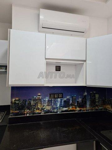 Appartement en Vente à Saidia - 4