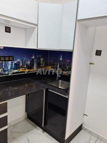 Appartement en Vente à Saidia - 7