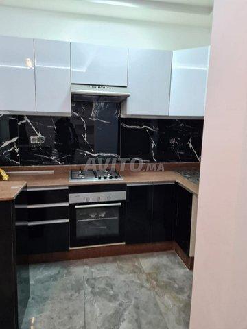 Appartement en Vente à Saidia - 8