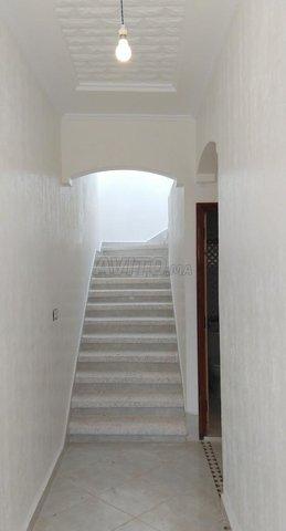 Maison rez-de-chaussée en Vente à Tiznit - 2