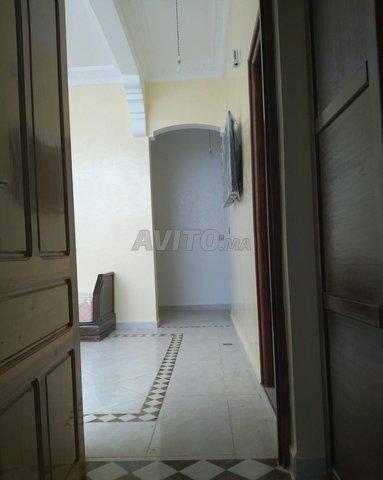 Maison rez-de-chaussée en Vente à Tiznit - 6