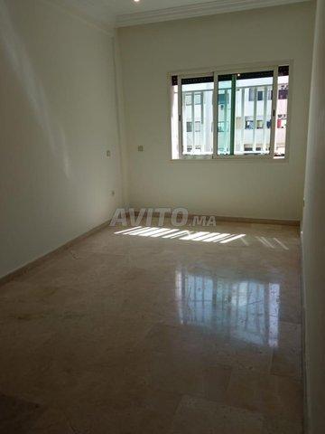 Appartement à Casablanca - 2