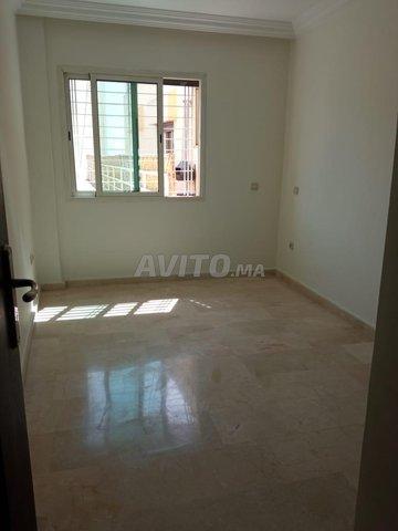 Appartement à Casablanca - 7
