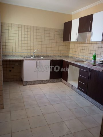 Appartement à Casablanca - 5