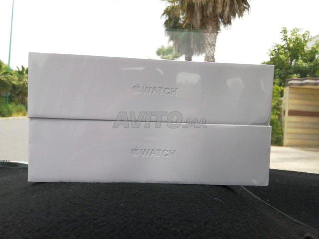 Ipad Air/Tab S7 plus/MacBook Pro/Tab A7 neufs - 4