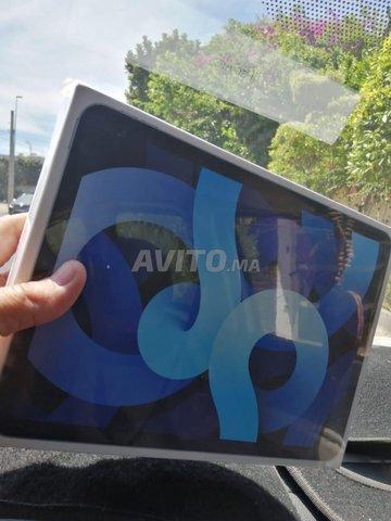 Ipad Pro M1/Tab S7/MacBook Pro/watch série6 neufs - 5