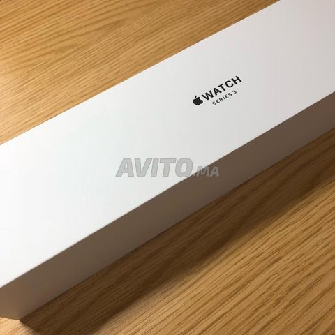 Ipad Pro M1/Tab S7/MacBook Pro/watch série6 neufs - 3