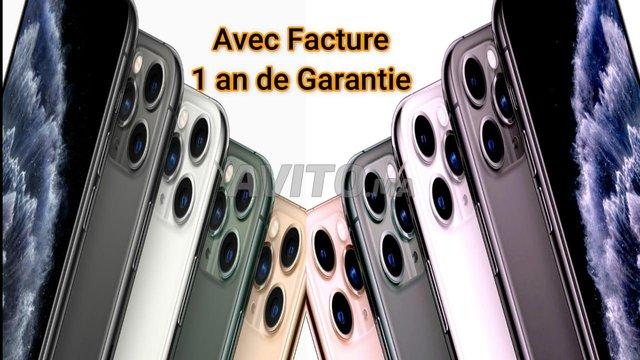 Série5/MacBook Pro/IPad Air4/Galaxy S10 plus  - 5