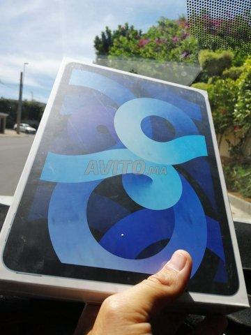 Série5/MacBook Pro/IPad Air4/Galaxy S10 plus  - 3