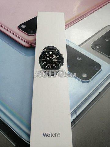 Galaxy Tab/S10 plus/Huawei watch neufs - 7