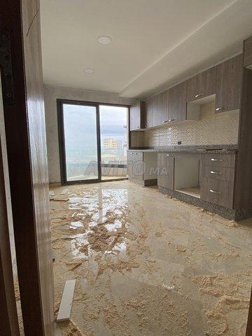 Appartement a aïn Sebaâ - 1