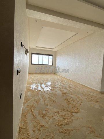 Appartement a aïn Sebaâ - 2
