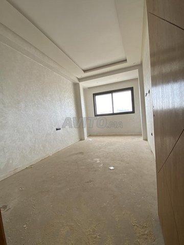 Appartement a aïn Sebaâ - 4
