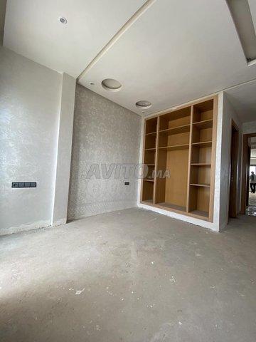 Appartement a aïn Sebaâ - 7