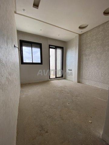 Appartement a aïn Sebaâ - 6