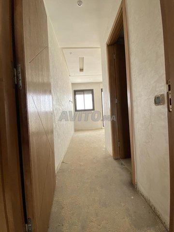 Appartement a aïn Sebaâ - 5