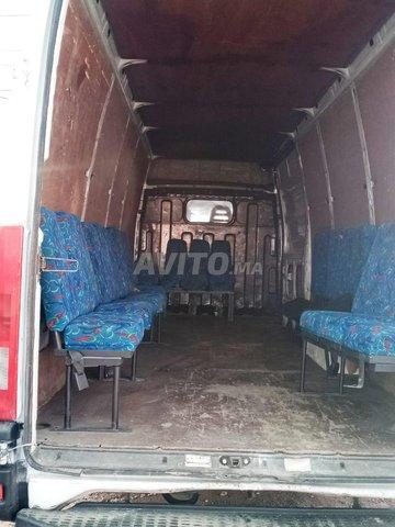 Iveco Dayl Diesel - 6