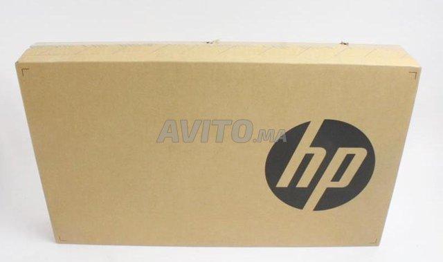 HP Probook 650 G5 i5 8éme 8G 256/Sous emballage - 1