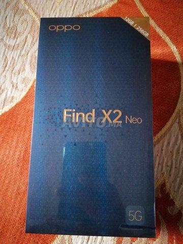 Ipad pro/oppo Find X2/Tab S7/IPhone - 8