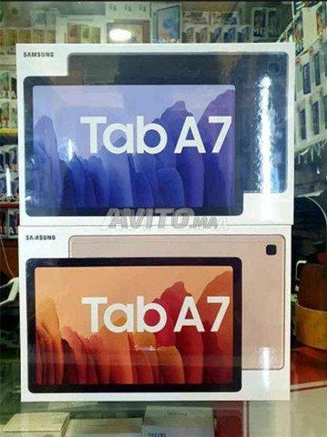 Les IPad et les tablette Galaxy neuf ss blister - 7