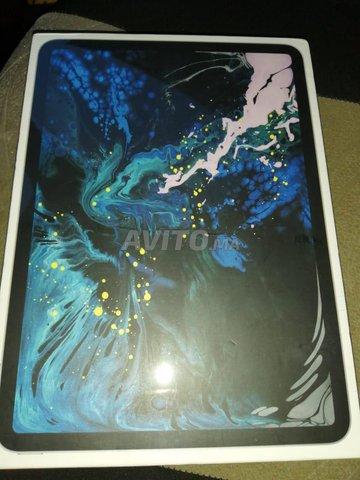 MacBook Air/Pro et les iPad Air/Pro/IPhone  - 4