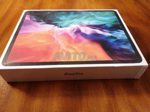 Apple MacBook PRO 16/ipad Air 4/watch série - 6