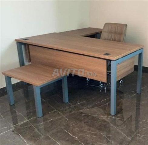 Bureau d'importation 11377 85137 de Casablanca - 1