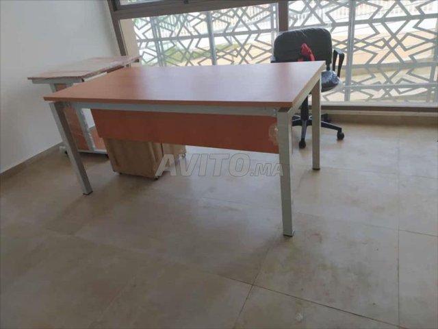 Bureau d'importation 11377 85137 de Casablanca - 2