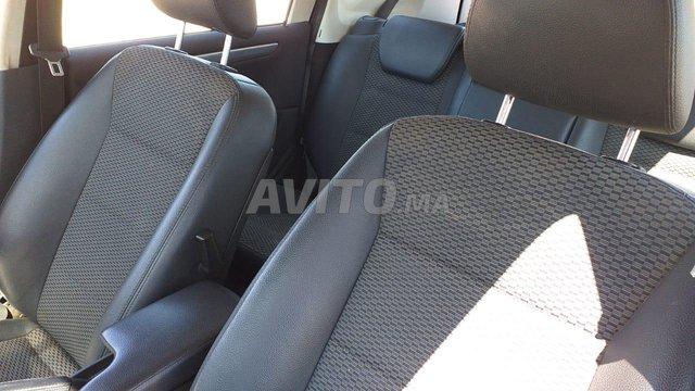 Mercedes A180  - 8