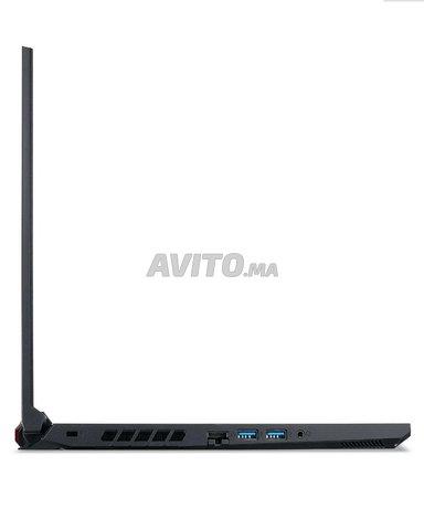 Acer Nitro 5 AN515-44-R3SQ   - 2