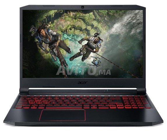 Acer Nitro 5 AN515-44-R3SQ   - 4