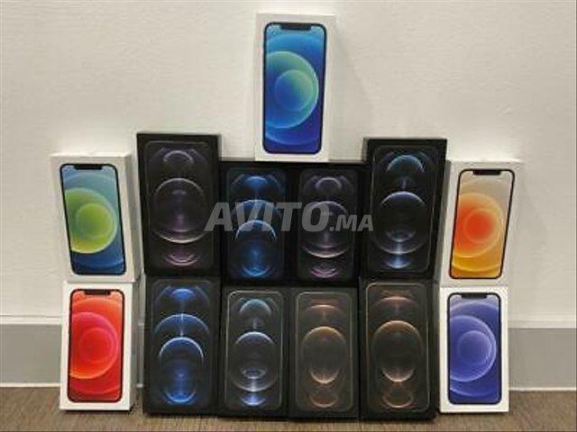 MacBook Air M1/IPad Air/IPhone 11/Mi/oppo/Tab S6 - 3