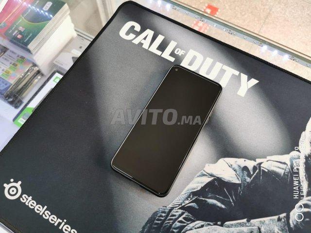 Huawei Honor 30S 2020 8Go 128Go 5G Dual Sim - 3
