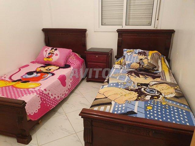 Appartement à vendre Bouznika. Residence Jawhara. - 3