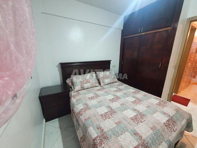 Appartement à vendre Bouznika. Residence Jawhara. - 6