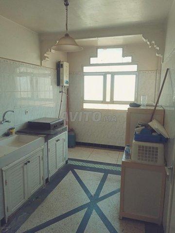 jolie appartement  - 2