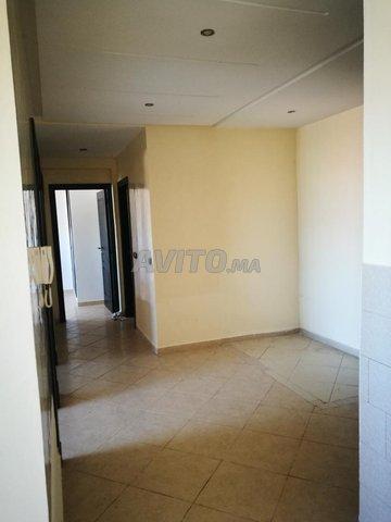 appartement à louer - 4