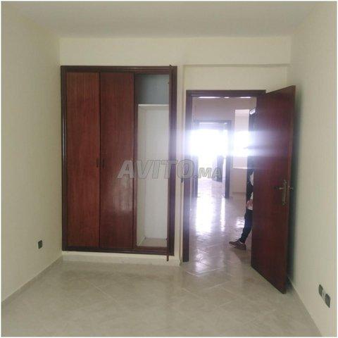 Appartement 104m Nassim Al Bahr Fawarat  - 2
