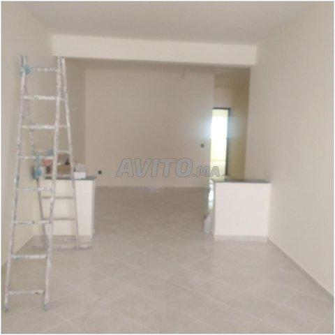 Appartement 104m Nassim Al Bahr Fawarat  - 3