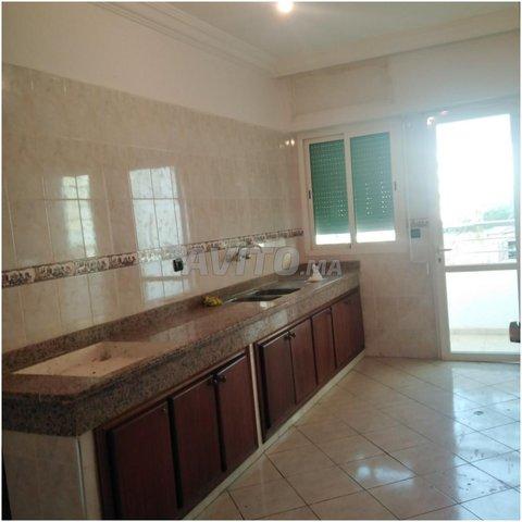 Appartement 104m Nassim Al Bahr Fawarat  - 6