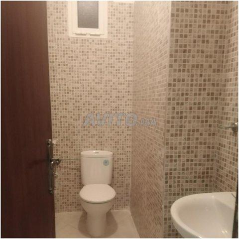 Appartement 104m Nassim Al Bahr Fawarat  - 4