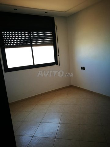 appartement à louer - 6